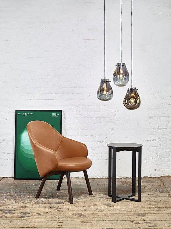 Snofab.com | Designer Regale Ricard Mollon