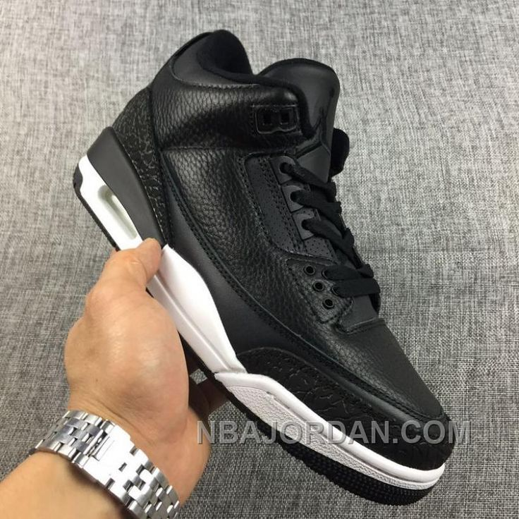 http://www.nbajordan.com/men-basketball-shoes-air-jordan-iii-retro-aaaa-265.html MEN BASKETBALL SHOES AIR JORDAN III RETRO AAAA 265 Only $87.00 , Free Shipping!
