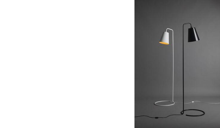 Knight Lights - David Moreland Design