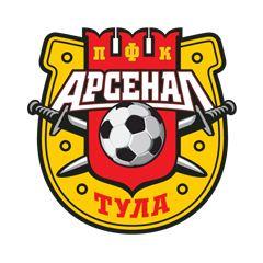 Арсенал Т - СКА-Хабаровск смотреть онлайн прямая трансляция 24.07.2017