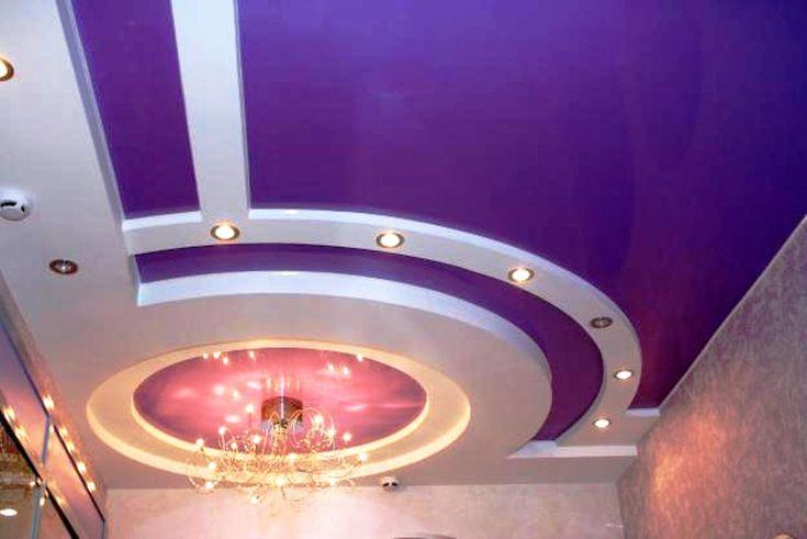 Выполним эксклюзивный ремонт и дизайн квартир в Москве. Смотрите мой сайт  www.remontr99.ru  ИП Бабич Андрей