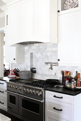 New Kitchen 79 best new house planning..kitchen images on pinterest | new