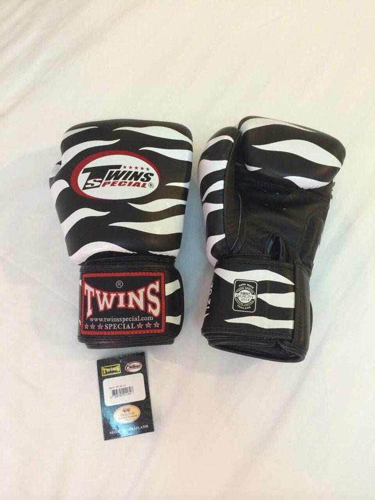 TWINS Zebra WH/BK Twins Special Premium Leather  Made in Thailand  Size & Price: -   8oz: IDR 800,000.00 - 10oz: IDR 850,000.00 - 12oz: IDR 900,000.00 - 14oz: IDR 950,000.00  Contact: BOXAH Email: info@boxah.com Web: www.boxah.com Instagram: Boxahid Whatsapp: +6281295058111 BBM: 2B0D591A