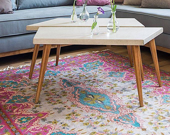 6X9 area rug, 5x7 area rug,pink area rug,turquoise area rugs, online rugs,area rug for sale, room size rugs, FREE SHIPPING!