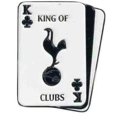 True | Tottenham Hotspur Football Club