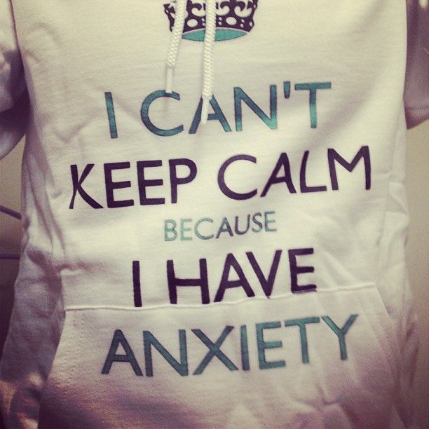 I'm pretty sure I need this!