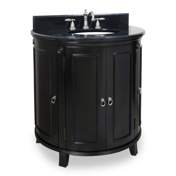 Custom Bathroom Vanities Arizona 24 best products we carry - bathroom vanities images on pinterest
