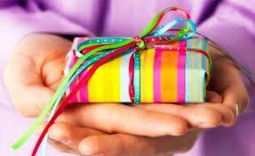 Doğum günü hediyeleri http://www.canimanne.com/dogum-gununde-sevgilime-ne-yapabilirim.html doğum günü hediyeleri ile ilgili görsel sonucu