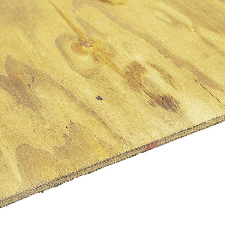 Home Depot Exterior Plywood: Best 25+ Pressure Treated Plywood Ideas On Pinterest