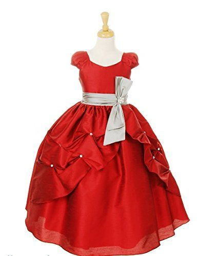 Little Darling Girls' Ball Gown (LDPDKD424_Red_3-4 Years) null http://www.amazon.in/dp/B00ROZUWZC/ref=cm_sw_r_pi_dp_cHG0ub17KMKRY