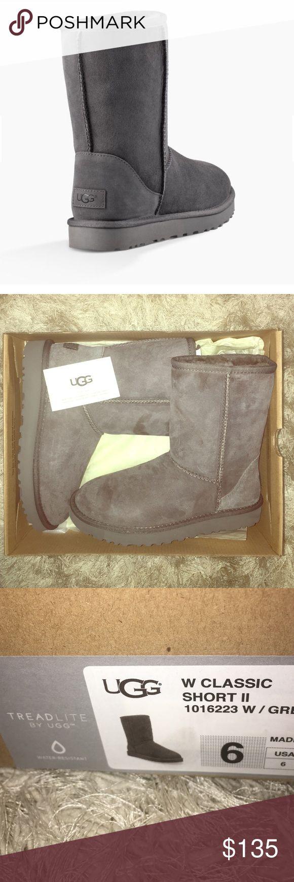 best 25 ugg website ideas on sparkly uggs ugg boots