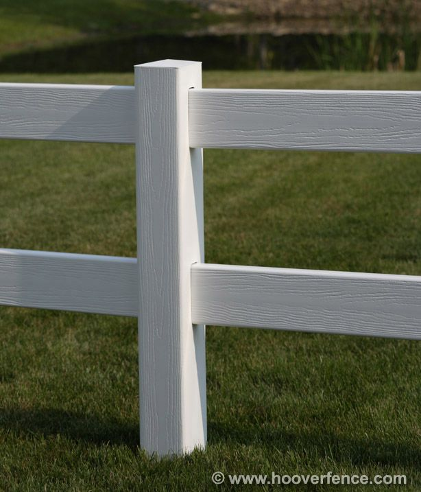 front yard fence height??