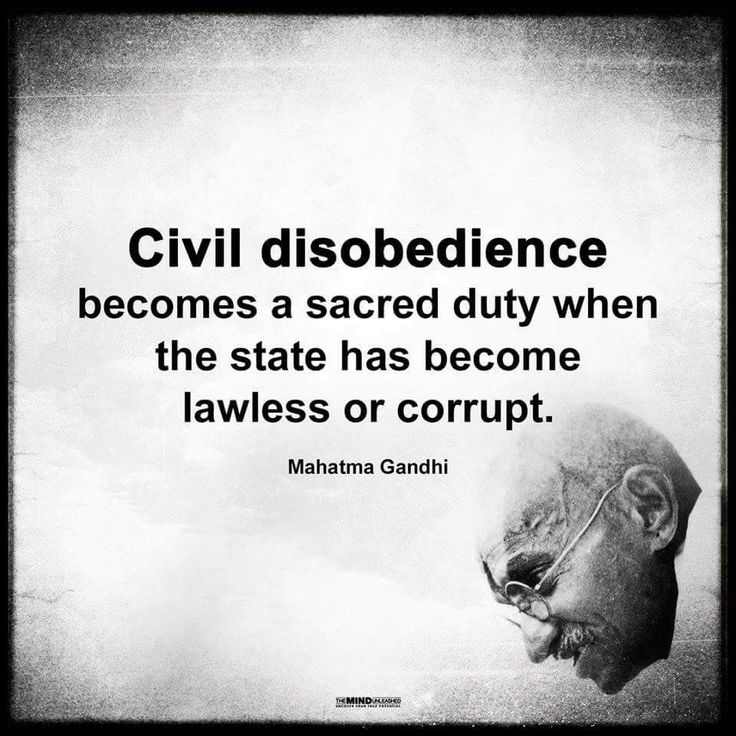 The corruption has infected every institution thanks to Citizens United