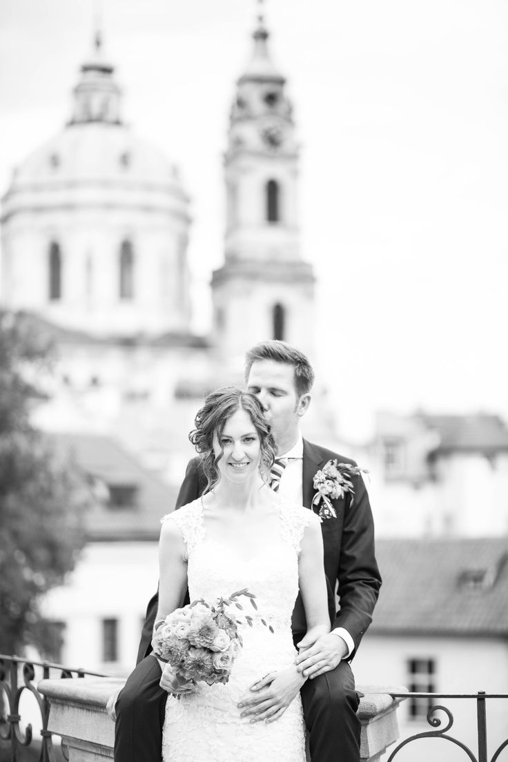 #svatby #foto