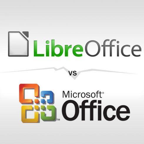 Est-ce possible de télécharger gratuitement le pack Office sur Internet? Pas vraiment. Mais il existe désormais sur Internet une alternative gratuite que vous devriez connaître. Explications....