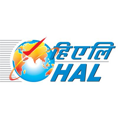 HAL Recruitment 2016 Hindustan Aeronautics Limited invites application for the post of 09 Visiting Consultant in HAL, Koraput Division. Apply before 20 July 2016.