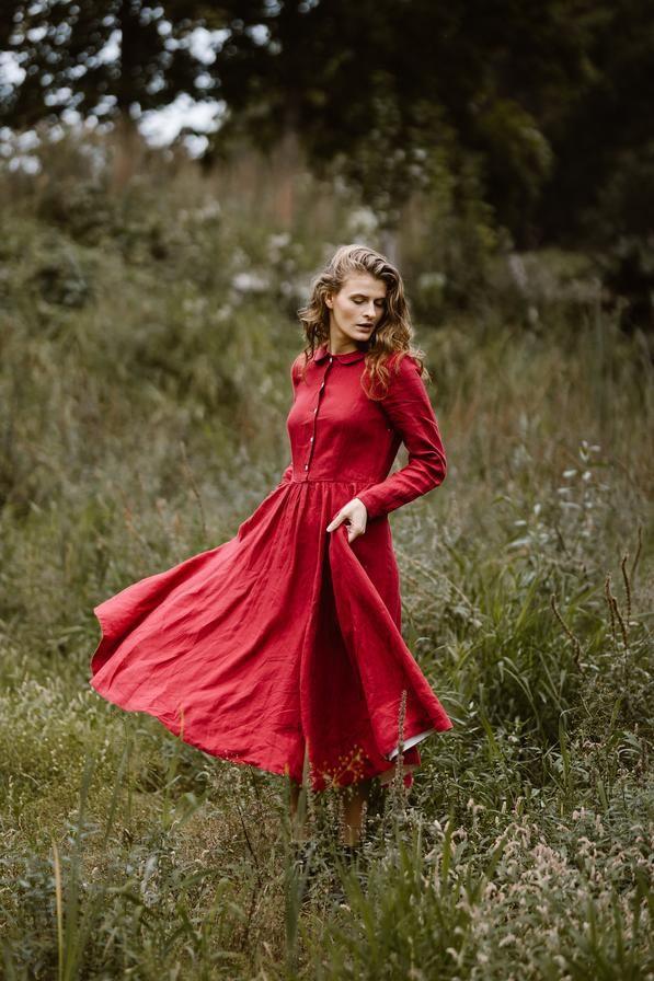 Classic Dresses Oko Kleidung Anziehsachen Und Kleidung