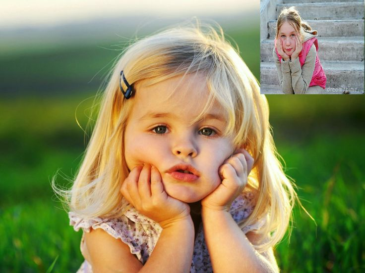 Why Can't You Recall The Memory Of Your Days As A Baby? ~ Universal Science Compendium