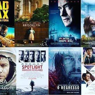 And the #Oscar Goes to...  ➡️bit.ly/oscaroff O melhor da #telona em #oferta #sóhoje #oscars #oscar2016 #cinema  #melhorator #melhorfilme #filme #melhoratriz #leonardodicaprio #dicaprio #tapetevermho #cine #pipoca #oregresso #agrandeaposta #madmax #diretor #ator #atriz #omeninoeomundo #agarotadinarquesa #eddieredmayne #oscarbrasil #brasil #boanoite #guerranasestrelas #estradadafúria