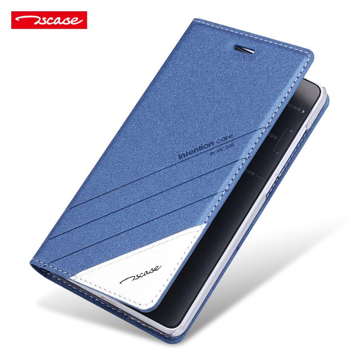 OnePlus 3T Case PU Leather Business Series High Quality Flip Cover Case For OnePlus 3/ One Plus 3 Tscase Brand  #0714