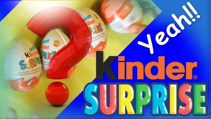 Let's crack some EGGS! #kinderSurprise #FunKidsToyHouse