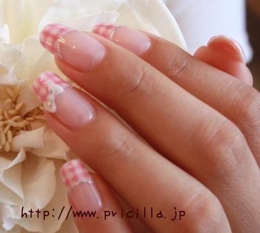 nail チェック - Google 検索