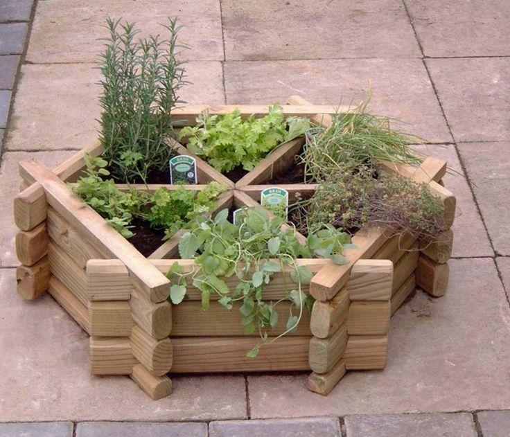 25 trending small herb gardens ideas on pinterest indoor herbs growing herbs indoors and herb garden indoor - Herb Garden Design Ideas