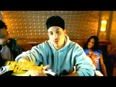Dilated Peoples - Worst Comes To Worst (Official Music Video) - YouTube
