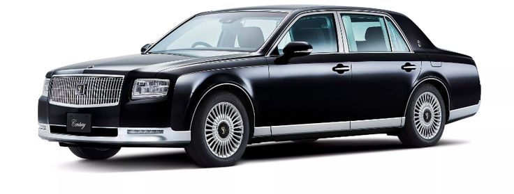 2018 Toyota Century Release Date and Price –The newest high-end car from Toyota is the impressive 2018 Toyota Century, small ideas from Bentley on the outside. Having its circular and elegant edges, a person with this car would appear to be a superstar; really, the Century continues to be ...