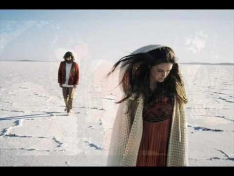 Angus & Julia Stone - For you (-_-)