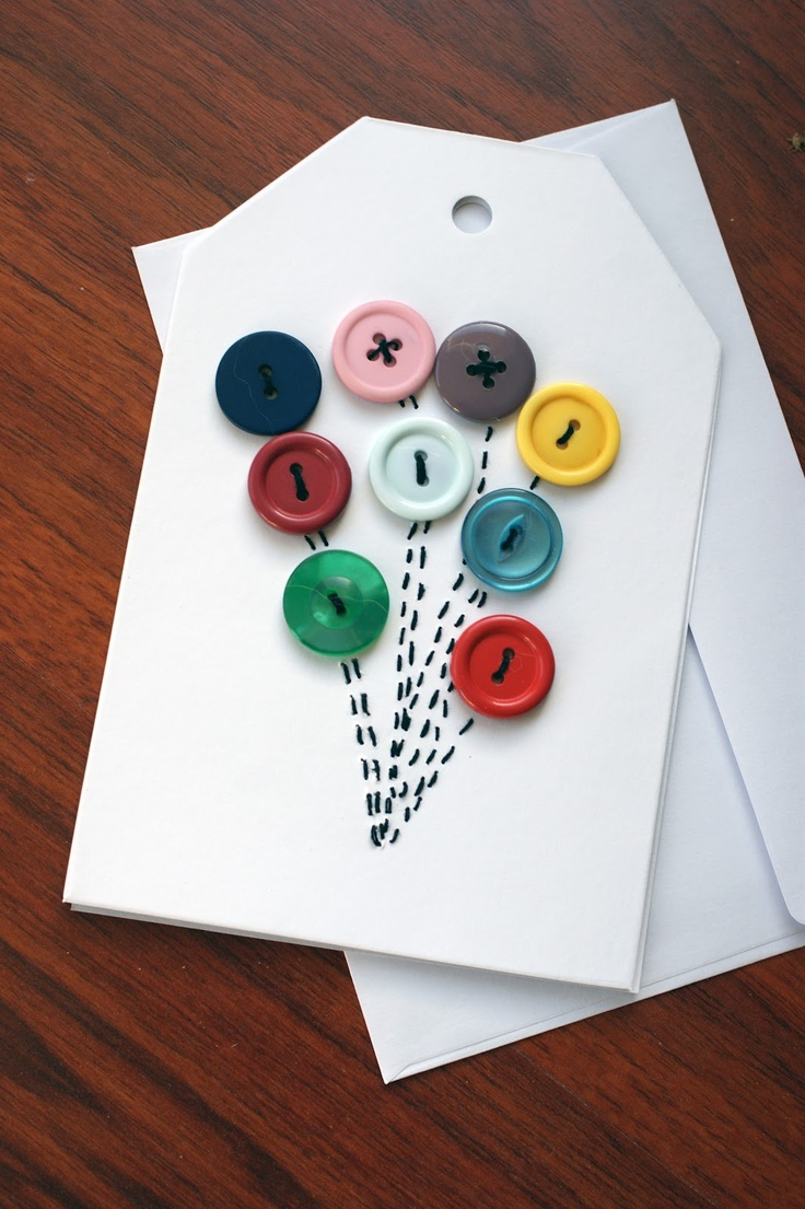 button craft ideas to make 1000 images about gift ideas surprises and pranks on 5977