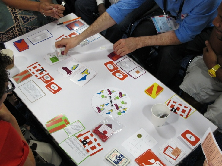 Game designed by LIen Tran for Open Society Foundations' Sexual Health and Rights Program to accompany their 2012 report Criminalizing Condoms.