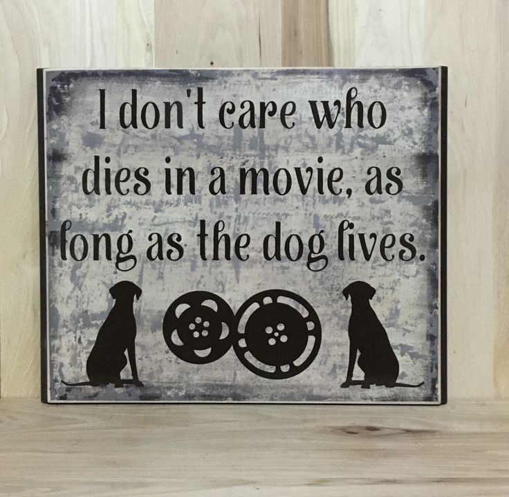 A personal favorite from my Etsy shop https://www.etsy.com/listing/279171028/i-dont-care-wood-sign-gift-for-pet-lover
