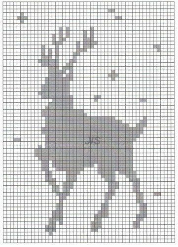 pin by joanna lumanauw on christmas template pinterest knitting