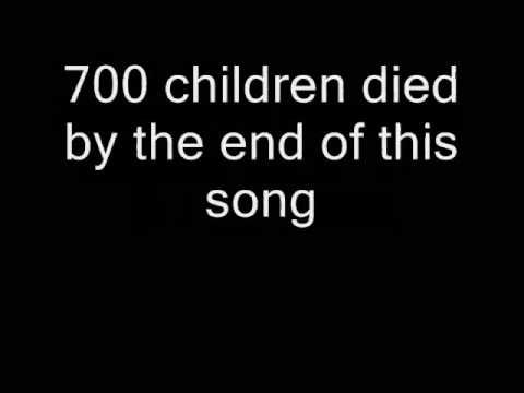 The 3rd World - Immortal Technique (LYRICS) - YouTube