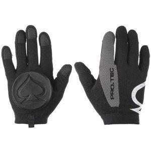Pro-Tec Longboard Gloves