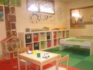 50 best images about preschool layout on pinterest for Ikea daycare furniture