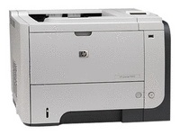 HP LaserJet Enterprise P3015dn Overview & Specs - Laser Printers - CNET Reviews via @CNET