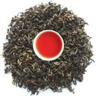 A list of the highest rated Black, Chai, Flowering, Food, Fruit, Green, Guayusa, Herbal, Honeybush, Matcha, Oolong, Pu Erh, Rooibos, White, Yellow, Yerba Maté teas on Steepster, a community for tea lovers.