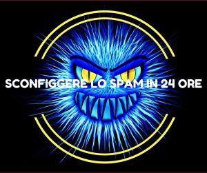 Come mi sono sbarazzata dello spam in 24 ore #spam #virus #ads #malware #bloggingtips #blogsafe http://www.elenaferro.it/come-sbarazzarsi-dello-spam-in-24-ore/