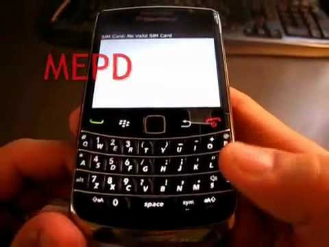 Best 25 blackberry bold 2 ideas on pinterest blackberry 9700 step by step instructions how to unlock blackberry bold 9000 9700 9790 9780 new security mep4 to any carrier worldwide at verizon t mobile rogers vodafone fandeluxe Image collections