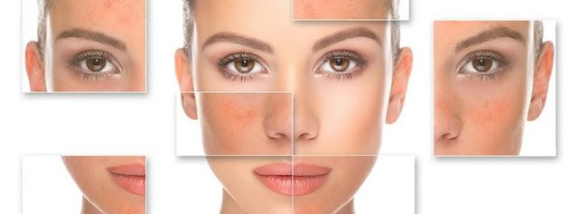 Get to know Why #Acne #Skin Care products are woman's first choice in #Sydney?