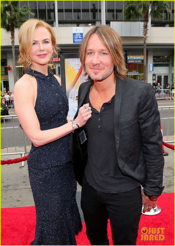 643 best Nicole Kidman images on Pinterest | Keith urban ...