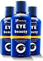 Товары для красоты и здоровья: Лосьон от синяков и мешков под глазами Eye beauty