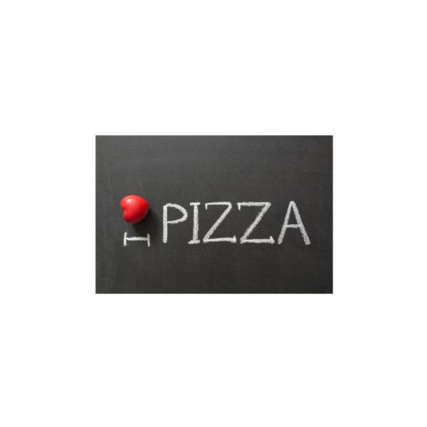 Love Pizza Wall Art Print ($30) ❤ liked on Polyvore featuring home, home decor, wall art, all traditional sports, entertainment, football, new england patriots, new england patriots roster, nfl teams and sports