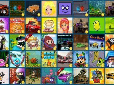 Чем полезны онлайн игры?