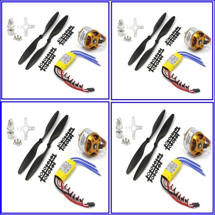 Защита моторов защитные резиновые combo самостоятельно защита камеры силиконовая mavic combo недорого