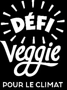 Accueil | Defi veggie