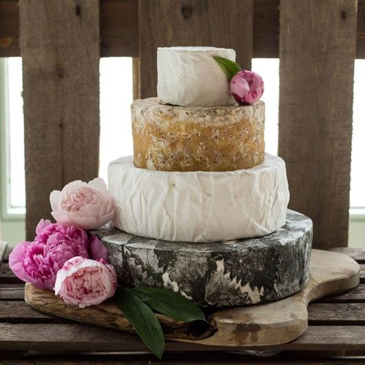 cheese tower wedding cake sydney top 25 best cheese wedding cakes ideas on 12585
