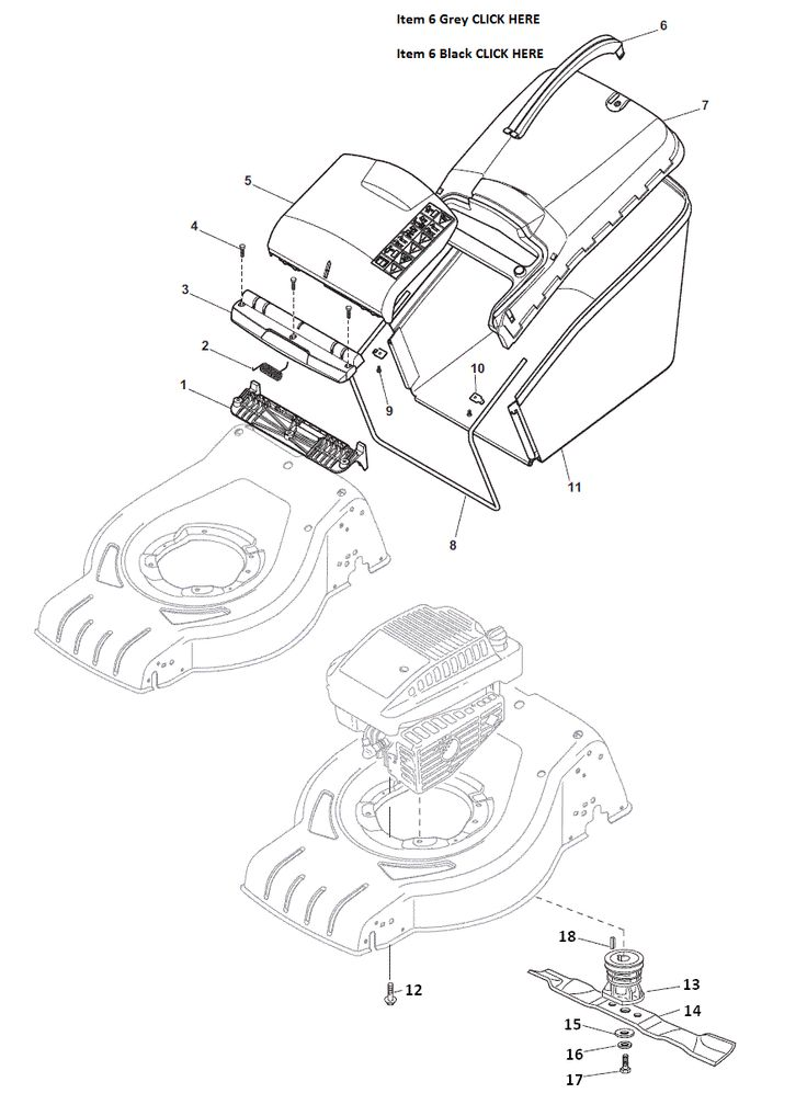36 best Mountfield spares diagrams 2012 images on